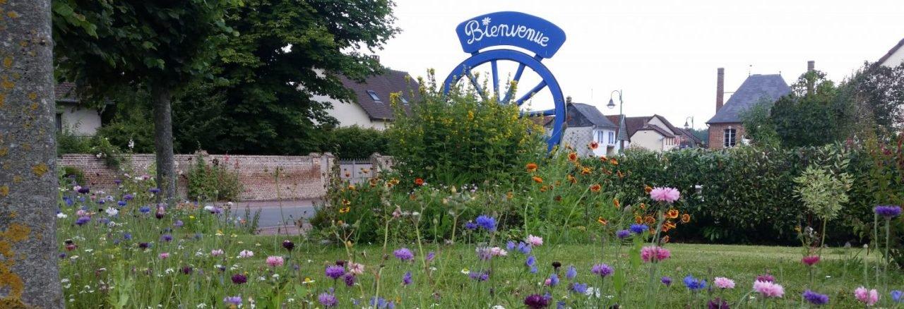 Ville de Miannay Lambercourt
